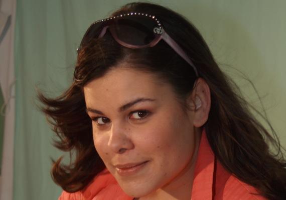 Aldina Salčinović - Ostrvo tuge i Marija Magdalena - (08