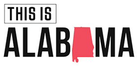 This is alabama logo