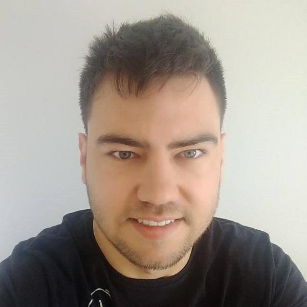 Guilherme Alano