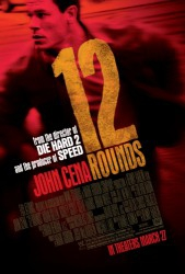 cover 12 Rounds