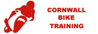 cbt bike training penzance lessons