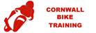 cbt bike training penzance lessons