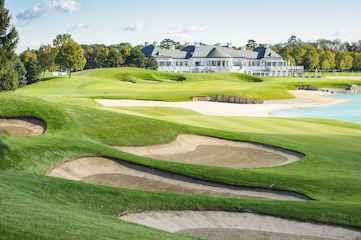 IT Invitational Golf Tour 2017