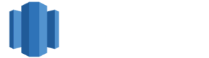 Amazon Redshit
