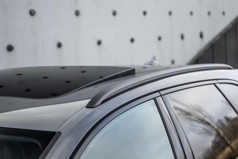 Audi A4 Avant 2.9 TFSI RS 4 quattro afbeelding 8