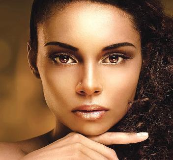 Eveline Cosmetic újdonságok