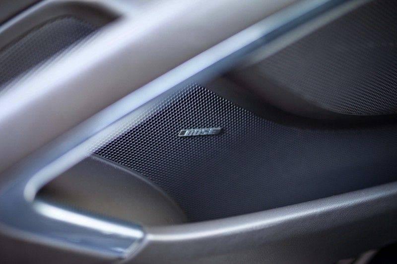 """Porsche 911 991 MKII 3.0 Carrera 4S *BOSE / Schuifdak / PDLS+ / Sport Chrono / 20"""" / Sportuitlaat* afbeelding 21"""