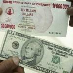Z$10m = US$10