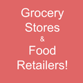 featured image thumbnail for post Qualaris COVID-19 Kit for Grocery Stores & Food Retailers