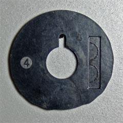Simanco 276304