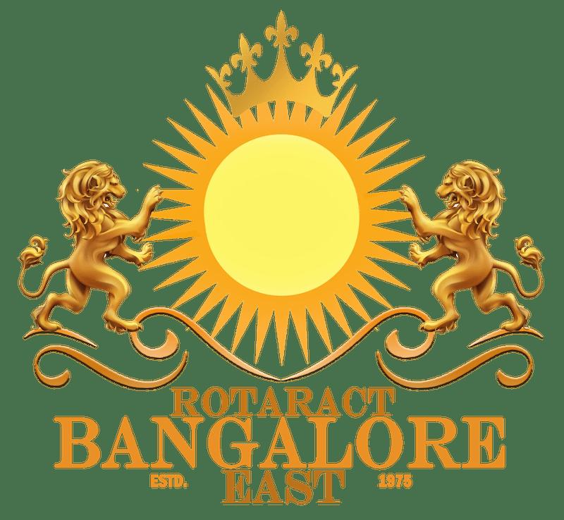Rotaract Bangalore East