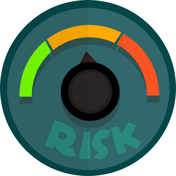 blog img: 5 reasons why you should conduct a Cyber Security Risk Assessment