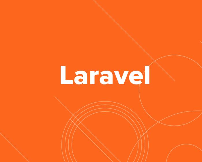 Laravel Corcel Untuk Integrasi dengan Wordpress cover image