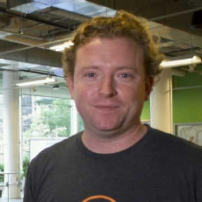 Ryan Kroonenburg