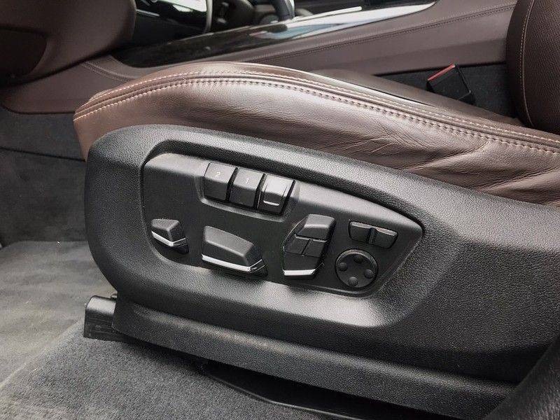 BMW X5 M50D M-Sport, 381PK, Pano, Harman/Kardon, 360* Camera, Soft-Close, Head-Up, Lane Assist, LMV'20 BTW! afbeelding 22