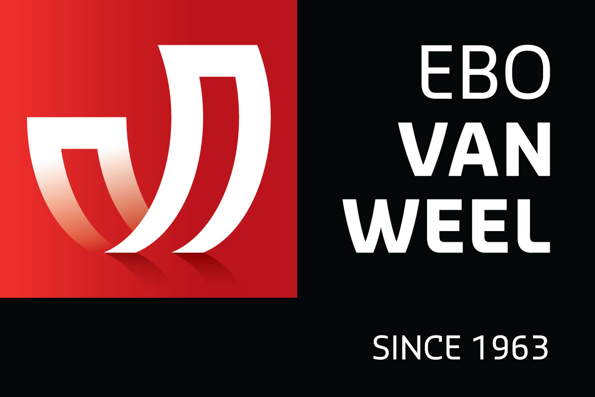 EBO van Weel - Fabrikant van carrosserieën en mobiele verkeerssystemen