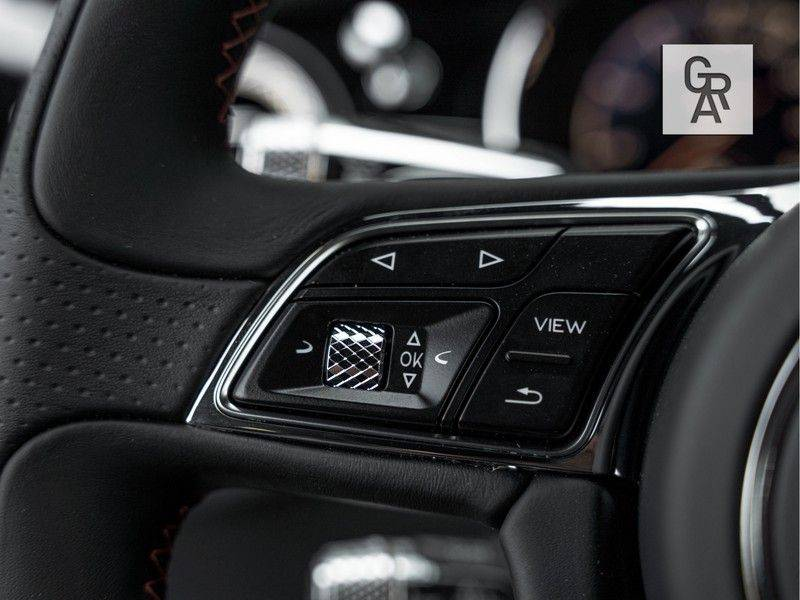 Bentley Continental GT 4.0 V8 afbeelding 19