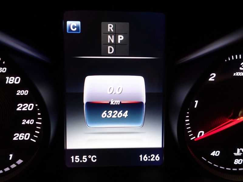 Mercedes-Benz GLC 250D 4MATIC 9G- AMG Sport Edition, Panoramadak, Leer, Full afbeelding 2
