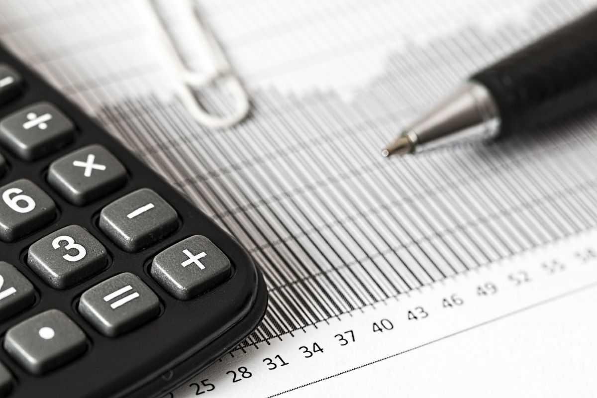 Déclaration impôt 2020: dates limites et spécificités des dirigeants