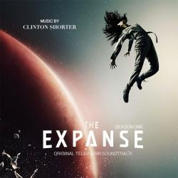 The Expanse - Original Television Soundtrack