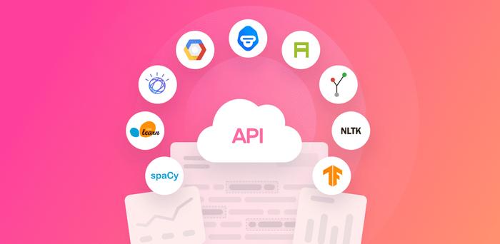 Top 5 Text Analytics APIs