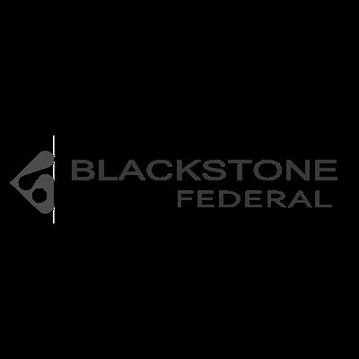 Blackstone Federal