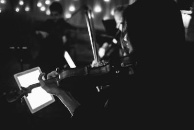 Element Music - Photo Gallery - Photo 34