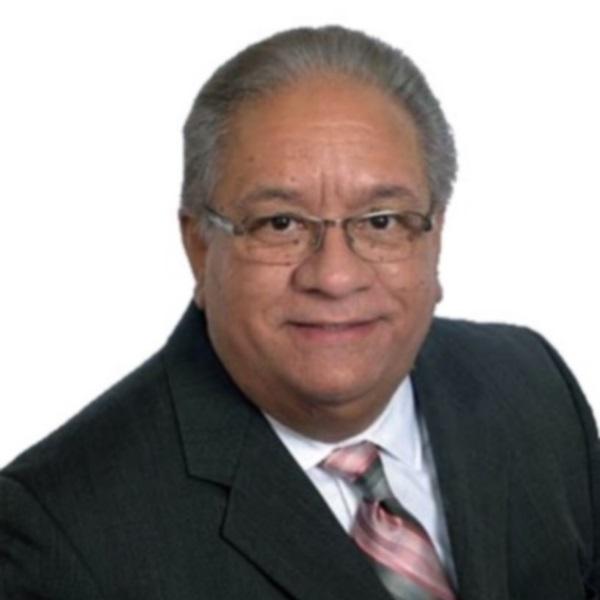 Mike Rosado