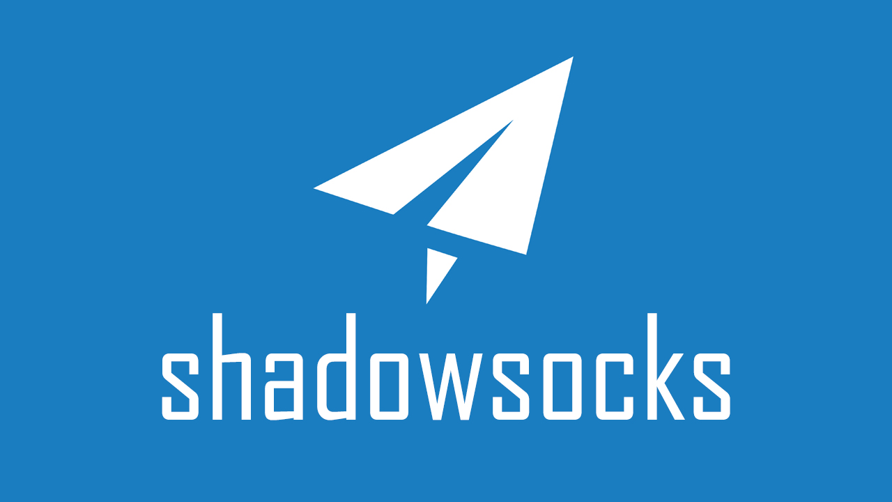Cara Install Shadowsocks Simple obfs di TP-link tl-mr3420v5
