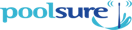 Logo poolsure small