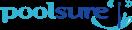 Logo poolsure