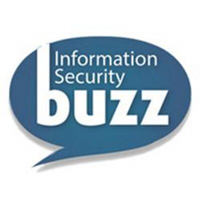 Information Security Buzz
