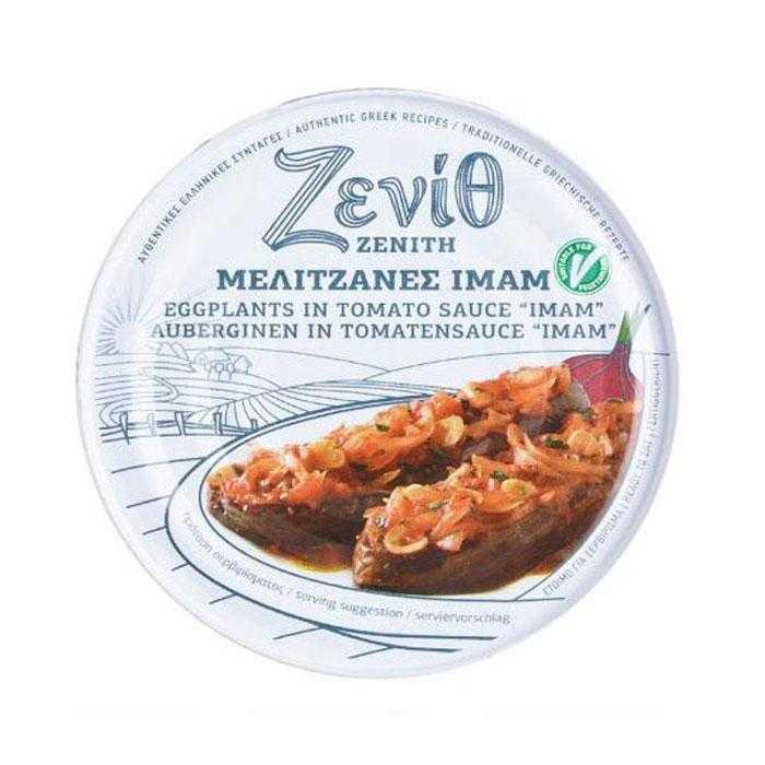 eggplants-in-tomato-sauce-280g-zenith