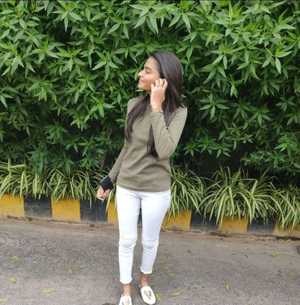 Lohitha Bhagam's photo