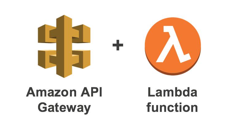 Why You Should Use API Gateway Proxy Integration With Lambda