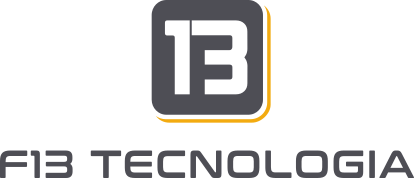 F13 Tecnologia