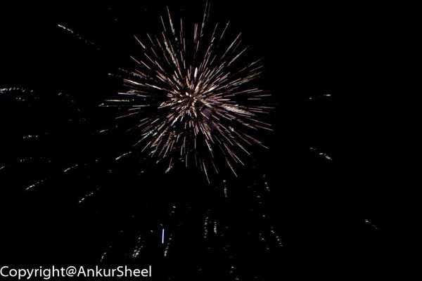 Diwali_Auckland_2104-16