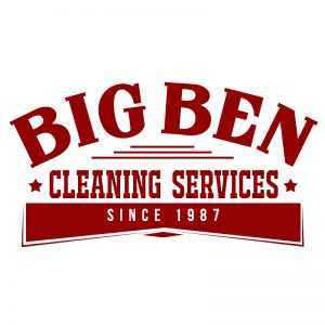 Big Ben Cleaning Services