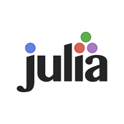 Introduction to Julia