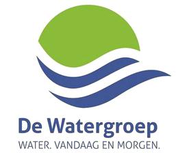 Watergroep