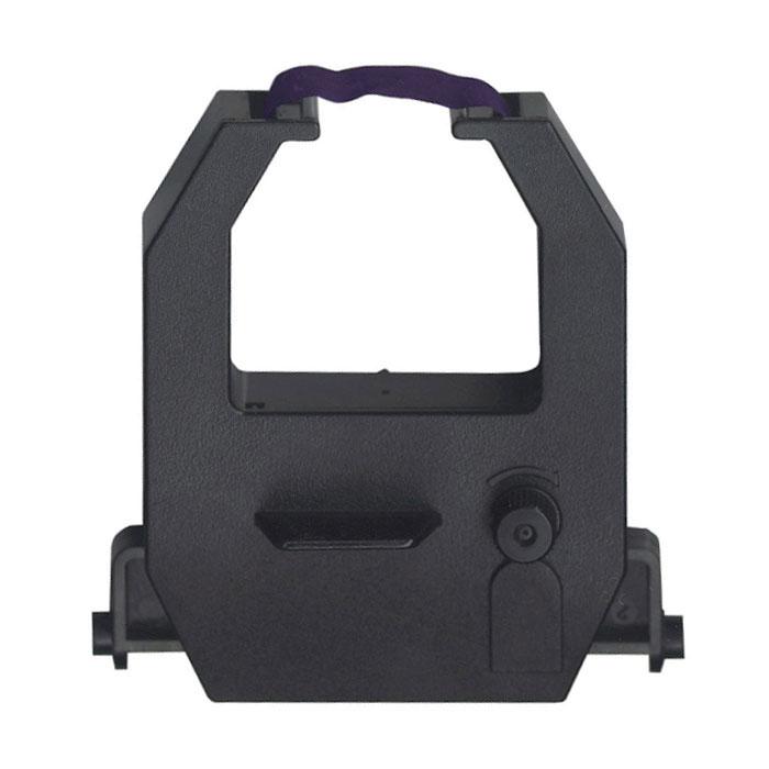 PIX-3000X Ribbon - Purple