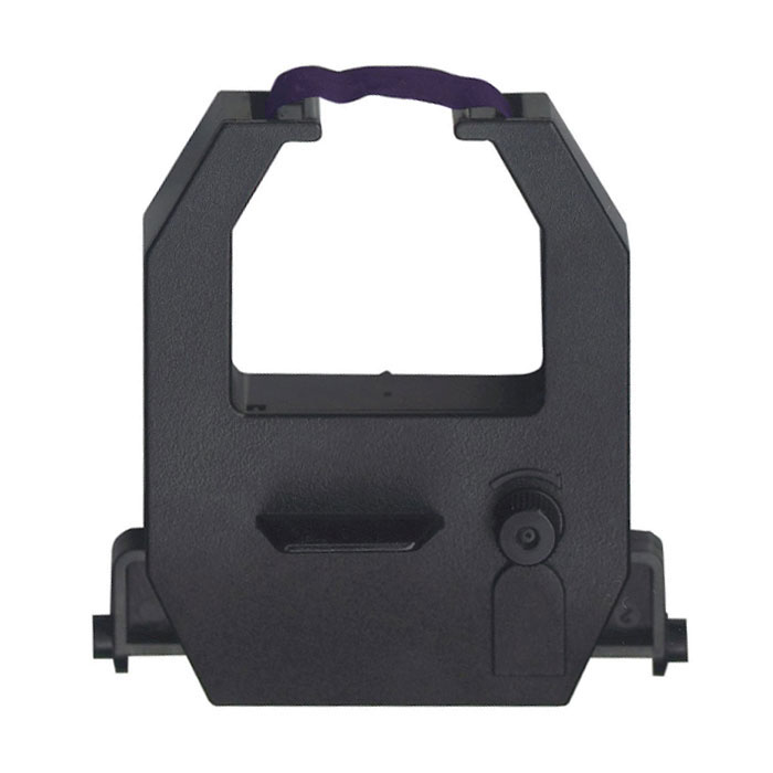 PIX-28 Ribbon - Purple