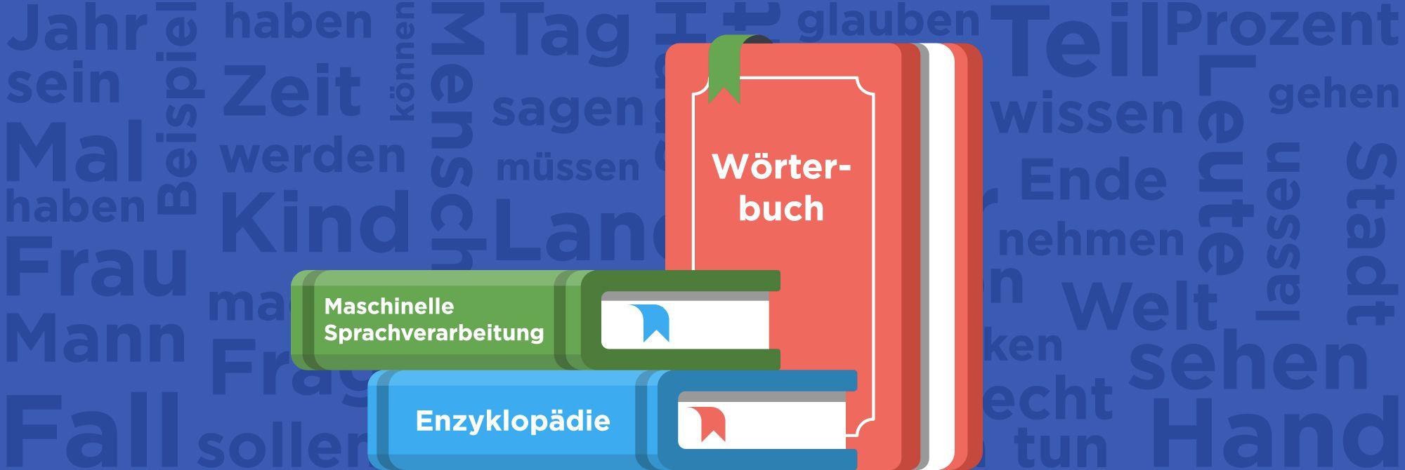 spaCy now speaks German · Blog · Explosion