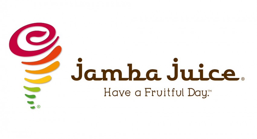 Accruent - Resources - Press Releases / News - Jamba Juice Prepares for Lease Accounting Changes with Accruent Software - Hero