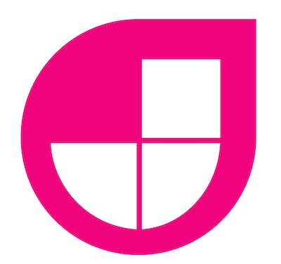 Rob Kendal freelance Jamstack website developer