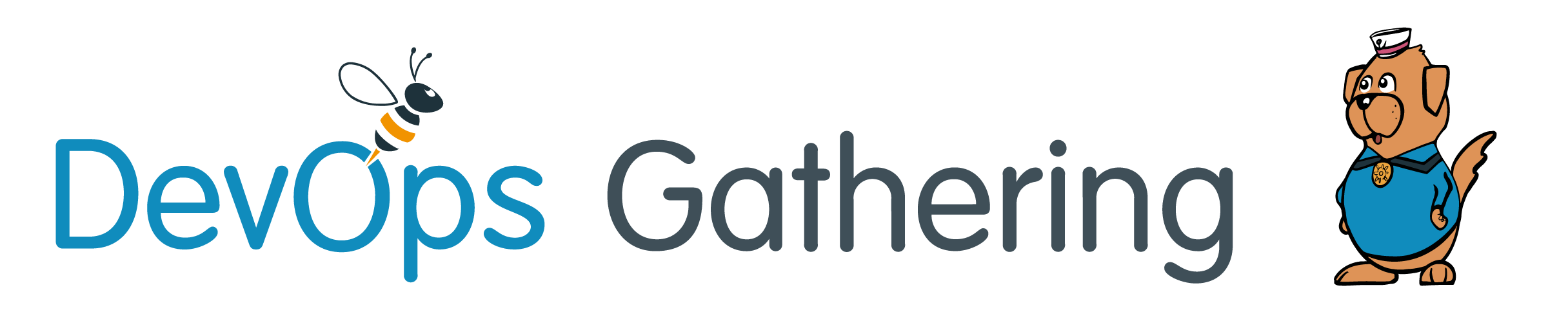 DevOps Gathering 2019
