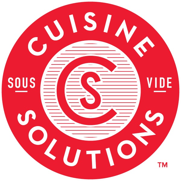 CuisineSolutions_032RedU.jpg