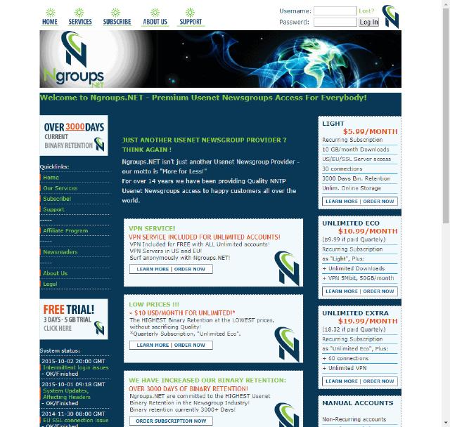 img/homepage-ngroups.png