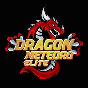 Dragon Meteoro Elite