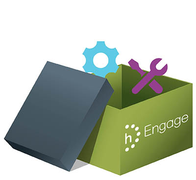 Engage package